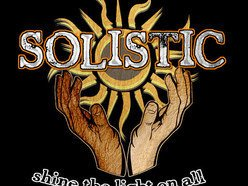 Image for Solistic