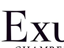 Exultate Chamber Singers