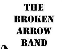 The Broken Arrow Band