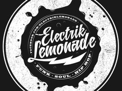 Image for Electrik Lemonade
