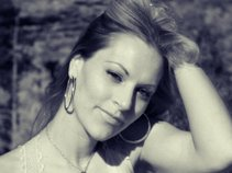 Kara Kennington