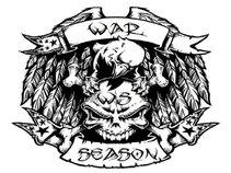 War Season