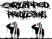Equipped Productions