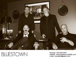 Image for Howlinblind_Muddyslim Bluestown