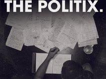 The Politix