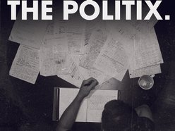 Image for The Politix