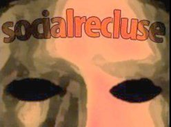Image for Social Recluse