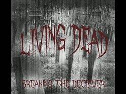 Breaking The Deceiver