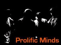 Prolific Minds
