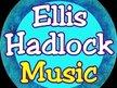 Ellis Hadlock