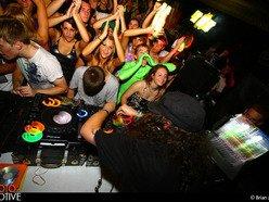 Image for DJ JSLAY