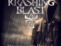 Image for Krashing Blast