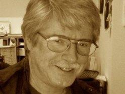 Robert Rhoades