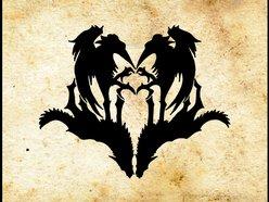 Image for Ravens & Wolves