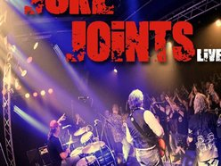 Image for The Juke Joints