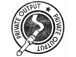 Private Output