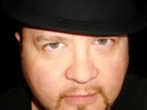 Michael Stover (songwriter)