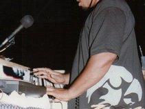 DJ Chuckfresh