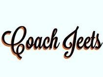 Coach Jeets