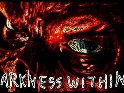 Image for Darkness Within