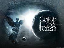 Catch the Fallen