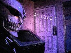 Akilo Tomás [Aviator]