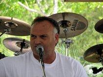 Rick Tate: songseller