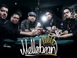 Mellobean
