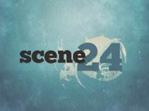 Scene 24