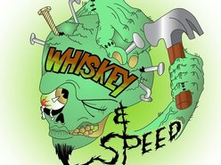 Image for Whiskey & Speed