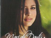 Mariah Dantu