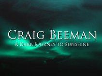 Craig Beeman