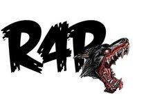 Raping-4-Peace