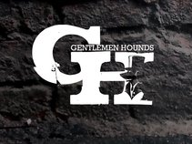 Gentlemen Hounds
