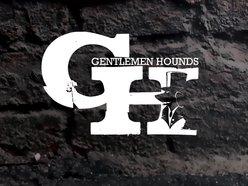 Image for Gentlemen Hounds