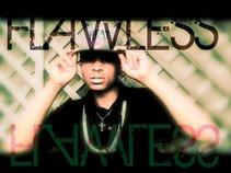 Flawless Begetz