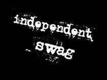 Independent Swag