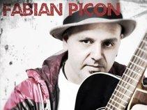 Fabian Picon