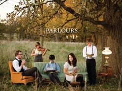 Image for Parlours