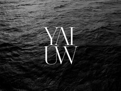 Image for You And I Underwater