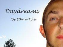 Ethan Tyler
