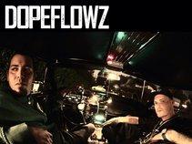 Dopeflowz