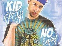 Kid Fresh