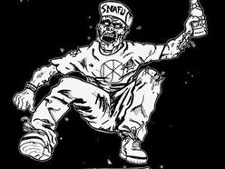 Image for SNAFU