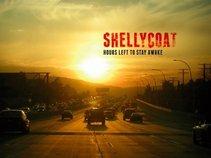 Shellycoat