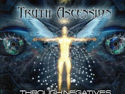 Image for Truth Ascension