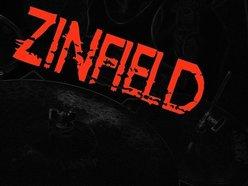 Zinfield