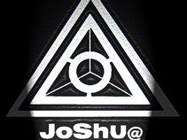 JoshU@ Noise Squad System