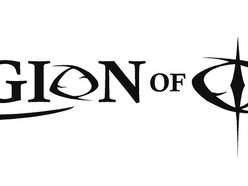 Legion of One
