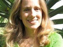 Janet Book Goodman